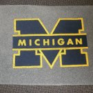 "Mohawk Michigan Welcome Mat   Size: 18"" Wide X 23"" Long"