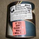 """Q.E.P, Inc. RV QCM7802B Self Adhesive Wall Border Tape 5 3/4"""" X 150'"""