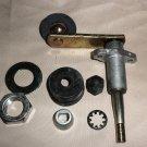United Technologies Pivot Shaft Assembly For Wiper Motor #62870
