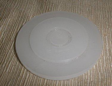 """Spears 1 1/4"""" Patch / RV Water Tank Plug W/O Gasket"""