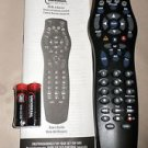 Atlas Cable 4- Device, Universal Remote Control, User's Guide #M4AB06