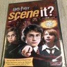 Screenlife LLC / Mattel Harry Potter Scene It? The DVD Game Sampler