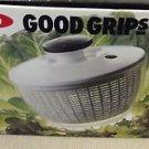 OXO / Good Grips Salad Spinner #32480