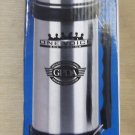 ITT 1 Litre Stainless Steel Vacuum Flask
