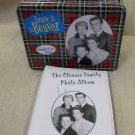 Leave it To Beaver Complete 1st Season DVD Set In Lunchbox Tin UPC:710534476058