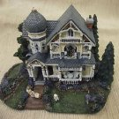 """Hawthorne Architectual Register """" The May Cottage"""" #78971 UPC:710534477192"""