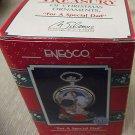 "Enesco ""For A Special Dad"" Treasury Of Christmas Ornament #586668"