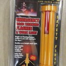 LPI Emergency Road Warning Flasher & Work Light UPC: 054883419114