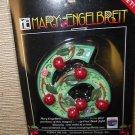 "Enesco / Mary Engelbreit ""6"" Super Magnet #1807266"