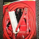 AFT Premier Tools Battery Booster Cables #12BC4  UPC:068488516765