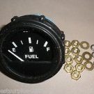 CE / Faria Fuel Level Gauge #GP0707A