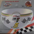 "Angelo Brothers Co. Terry Labonte #5 8"" Clip On Light Shade #20052"