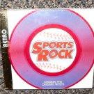Madacy Entertainment RetroGold Sports Rock  #628261206827