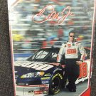 Delta / Nascar Dale Earnardt Jr #88Canvas Picture #TR80542DE UPC:080213003944