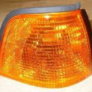 TYC Amber Right Light #18-3529-01-1A SAE A12P2P90 DOT