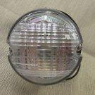 "TMC 3"" Clear Round Top Reverse Light #6314 UPC:710534476355"