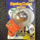 Maui Toys Orange Spokey Dokes LED Bike Light #79011 UPC:037423790119