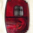 TMC Glo Brite Tail / Reverse Lamp #2211A UPC:710534476249