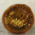 TYC Amber Turn Signal Lamp Assembly #12-5143-01-1A