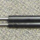 MDI 50 Lb. Gas Struts Set 2 #N09-1048 183060 UPC:710534472715