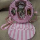 Cast Art Industries Dreamsicles Doll Special Bouquets #12030 UPC:751584120300