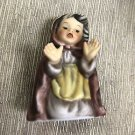 Goebel Berta Hummel Mary Mini Nativity Figurine #935068