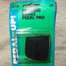 Motormite / Dorman GM Parking Brake Pedal Pad # 20739 UPC: 037495207393