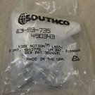 Southco Vise Action Latch #E3-99-735 4900343 UPC:710534474290