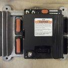 Teleflex Megatech Prototype P-3 Chassis Control Module UPC:710534476294