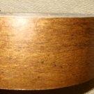 "Tape Techologies Cognac Maple 3"" x 150' Paneling Seam Tape #1230819-12-4"