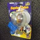 Maui Toys Blue Spokey Dokes LED Bike Light #79011 UPC:037423790119
