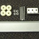 RV Products AC / TSR Top Down Mounting Kit #48203-1101 / #07012552