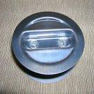 Johnson Hardware 121 Dummy Pull Lock US26D #121US26D UPC:710534478304