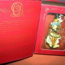 Westland Giftware Charles Dickens Heritage GBOE Ornament #9720 UPC:748787097201