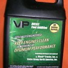 Mack Trucks VIP All Season Formula Diesel Fuel Additive 64 Oz. UPC:797496874603