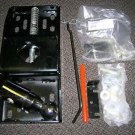 Cequent Perfomance Products 30K Gooseneck Head Kit #9471-34 UPC:016118069563