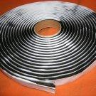 Parr Technologies PTI Black Sealant 303 1/2 Case=10 #7340-S920  UPC:710534482035