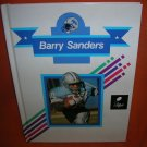 The Child's World New Barry Sanders Book By James R. Rothaus ISBN:089565-737-6