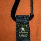 Novelty Inc. U.S Army Key Chain UPC:710534483032