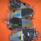 "Rushortho Magnetic Clips Pack 4  Size: 1 1/2"" X 3 1/4""  #1117  UPC:710534481649"