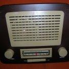Novelty Inc AM / FM Radio With Hidden Mini Secret Safe #513S  UPC:710534481922