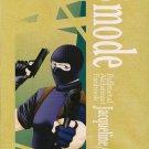 YF8 FullMetal Alchemist Doujinshi ADULT 18+ J;mode by Kouji Renkin Havoc x Roy
