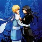 YT47 Tales of Vesperia Doujinshi Lichtby ririmFlynn x Yuri30 pages