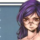 EG61 Gundam 00			All Cast	48 pages	18+ ADULT DOUJINSHI