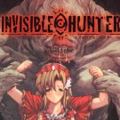 EM94	R18 ADULT Doujinshi	Monster Hunter	Invisible Hunter	by Erect Touch		50	pages