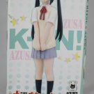 FK6K-ONAzusa school uniform figure
