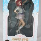 FLL2	Love Live	Snow Halation Maki Figure