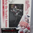 MF25	Aria the Scarlet Ammo Figure Riko