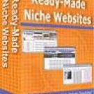 Niche Website Templates
