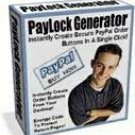 PayLock Generator